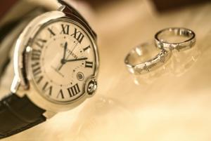 Datų parinkimas | Laiko parinkimas | Likimo analizė