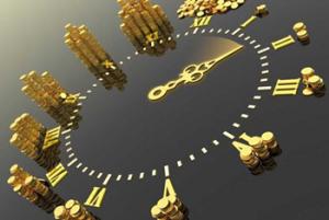 Laiko parinkimas | Datų parinkimas | Likimo analizė
